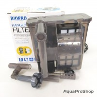 กรองแขวน BioPro HF-301