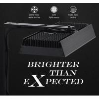 โคมไฟ Chihiros X-100 LED Lighting System