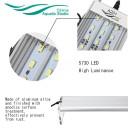 โคมไฟ Chihiros A601 สำหรับตู้ไม้น้ำขนาด 60ซม. (24 นิ้ว)
