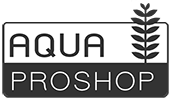 AquaProShop