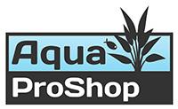 AquaProShop